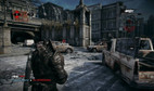 Gears of War: Ultimate Edition Xbox One screenshot 3