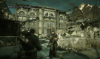 Gears of War: Ultimate Edition Xbox One screenshot 5