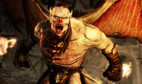 Castlevania: Lords of Shadow Ultimate Edition screenshot 1