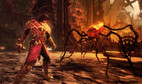 Castlevania: Lords of Shadow Ultimate Edition screenshot 2