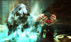 Castlevania: Lords of Shadow Ultimate Edition screenshot 3