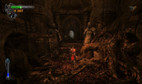 Castlevania: Lords of Shadow Ultimate Edition screenshot 5