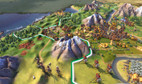 Civilization VI: Rise and Fall screenshot 5