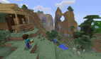 Minecraft Xbox ONE screenshot 1