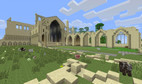 Minecraft Xbox ONE screenshot 3
