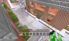 Minecraft Xbox ONE screenshot 5