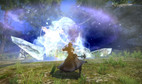 Final Fantasy XIV: A Realm Reborn Card 60 Day 3