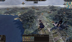 Total War Saga: Thrones of Britannia screenshot 2