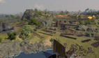 Total War Saga: Thrones of Britannia screenshot 3