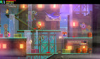 Guacamelee! Super Turbo Championship screenshot 1