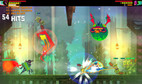 Guacamelee! Super Turbo Championship screenshot 2