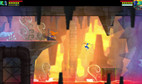 Guacamelee! Super Turbo Championship screenshot 4