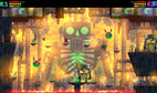 Guacamelee! Super Turbo Championship screenshot 5