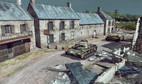 Steel Division: Normandy 44 - Back to Hell screenshot 3