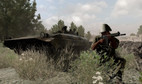 Arma 2: Operation Arrowhead screenshot 5