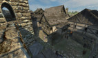 Mount & Blade screenshot 2