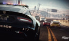 Need For Speed: Rivals screenshot 2