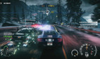 Need For Speed: Rivals screenshot 5