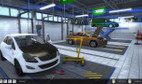 Car Mechanic Simulator 2014 screenshot 5