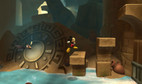 Castle of Illusion screenshot 3
