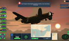 Bomber Crew screenshot 5