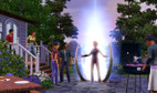 The Sims 3: Into The Future 2