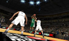 NBA 2K14  screenshot 3