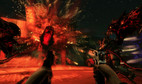 The Darkness II screenshot 5
