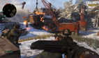Call of Duty: World War II Season Pass (uncut) screenshot 2