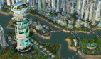Simcity: Cities of Tomorrow 1