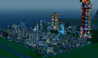 Simcity: Cities of Tomorrow 5