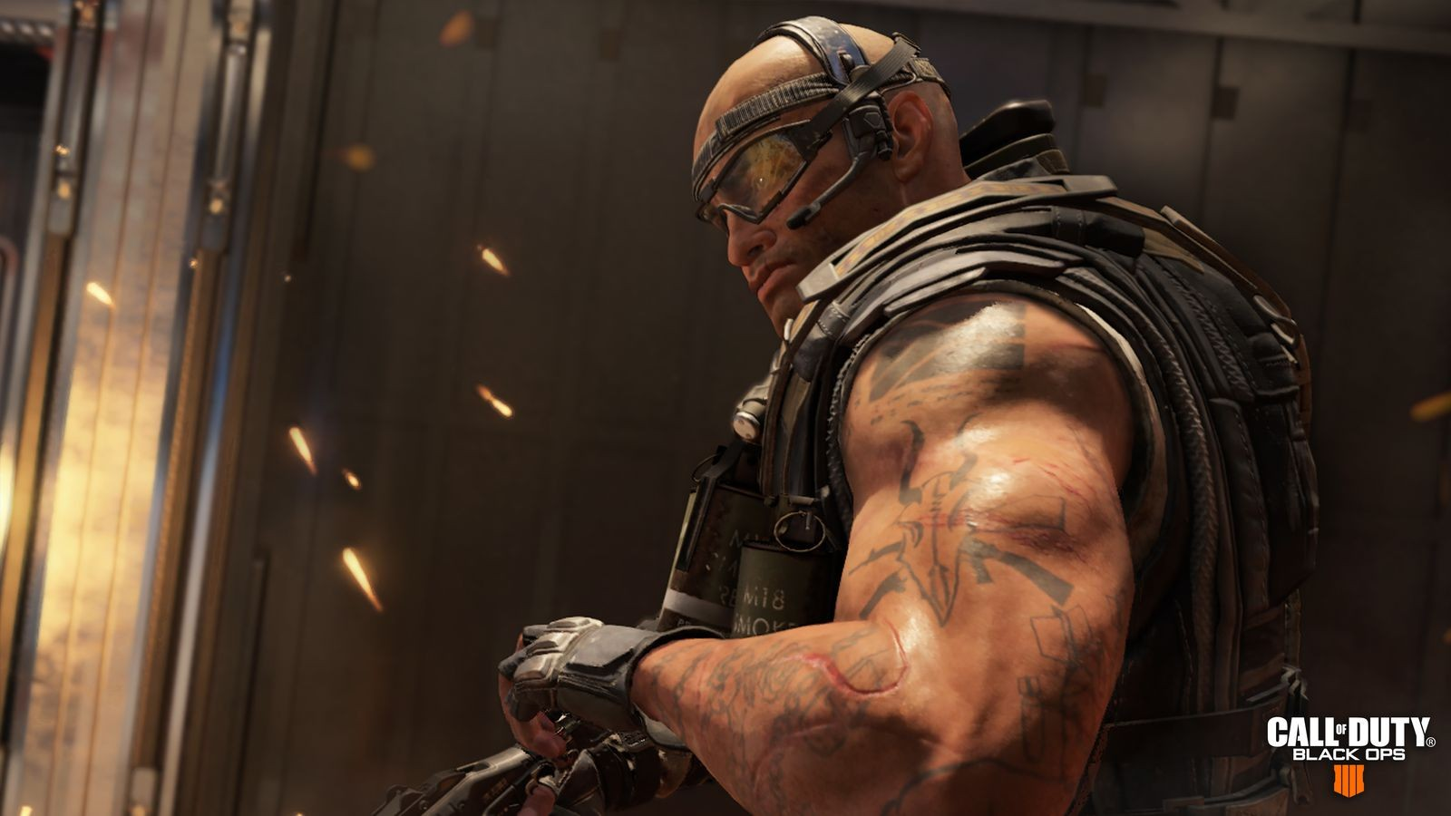 black ops 4 xbox one digital download