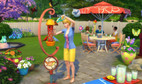 The Sims 4: Backyard Stuff screenshot 3