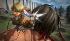 Attack on Titan 2 screenshot 3