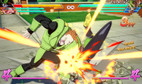Dragon Ball FighterZ: FighterZ Pass screenshot 4
