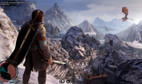 Middle-earth: Shadow of War Expansion Pass screenshot 5