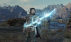 Middle-earth: Shadow of War Expansion Pass screenshot 3