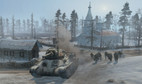 Company of Heroes 2: Master Collection Steam screenshot 2
