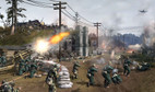 Company of Heroes 2: Master Collection Steam screenshot 5