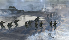 Company of Heroes 2: Master Collection Steam screenshot 3