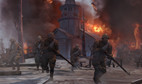 Company of Heroes 2: Master Collection Steam screenshot 4