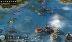Endless Legend: Tempest screenshot 2