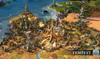 Endless Legend: Tempest screenshot 3