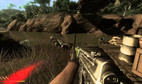 Far Cry 2: Fortune's Edition screenshot 2