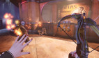 BioShock Infinite: Burial at Sea Episode Two screenshot 2