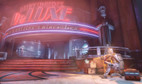 BioShock Infinite: Burial at Sea Episode Two screenshot 4