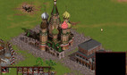 Cossacks: European Wars screenshot 1