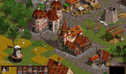 Cossacks: European Wars screenshot 2