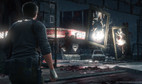The Evil Within 2 Xbox ONE screenshot 1