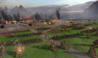 Total War: Three Kingdoms screenshot 2